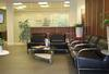 FL - Fort Lauderdale Office Space Ft. Lauderdale Office Space