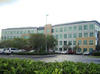 Orlando-Downtown office space for lease or rent 1406