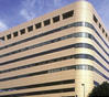 Pasadena office space for lease or rent 1838