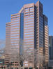 Phoenix-CBD office space for lease or rent 1406
