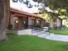 Phoenix-East office space for lease or rent 1609