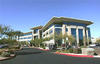 Phoenix-North office space for lease or rent 1187