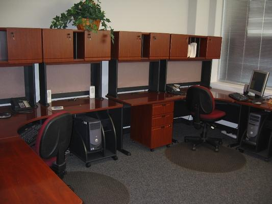 Affordable Office Space in Scottsdale