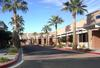Phoenix-North I-17 office space for lease or rent 1432