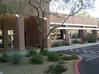 Scottsdale-Central office space for lease or rent 1432