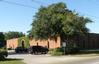 Plant City office space for lease or rent 1004