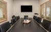office space Executive Suites 3014