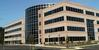 Rockville office space for lease or rent 1526