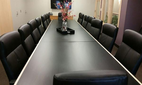 Groovy Rockville Office Space At 1 Research Ct Loc 657 Best Image Libraries Weasiibadanjobscom