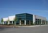 Roseville office space for lease or rent 1879