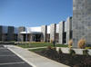 Sacramento-Suburban office space for lease or rent 1406