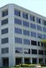 San Bruno office space for lease or rent 1973