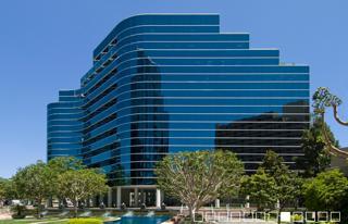 Executive office space in La Jolla - Innovative, Fresh, Professional