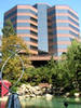 San Diego office space for lease or rent 1406
