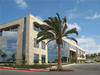 Carlsbad office space for lease or rent 2070