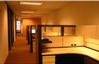San Francisco office space for lease or rent 1368