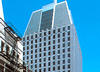 San Francisco-South Financial District office space for lease or rent 1406