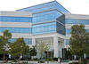 San Mateo County-North office space for lease or rent 1406
