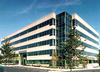 Shelton office space for lease or rent 1406