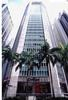 Singapore office space for lease or rent 2112