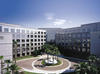 Tampa Virtual Office Space 1406-91