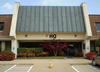 Tulsa office space for lease or rent 1406