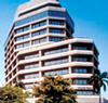 West Palm Beach office space for lease or rent 1406