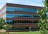 Hilliard office space for lease or rent 861