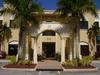 Weston office space for lease or rent 2803