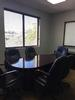 office space Executive Suites 2803