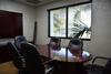 FL - Weston Office Space Weston Office Center