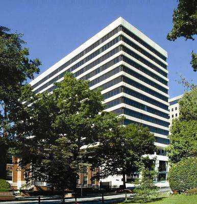 Ideal Office Space in White Plains