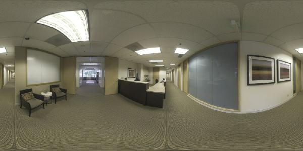 14205 SE 36th St Virtual Tour of Office Space in Bellevue, WA