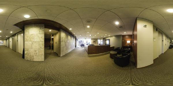 1700 7th Ave Virtual Tour of Office Space in Seattle, WA