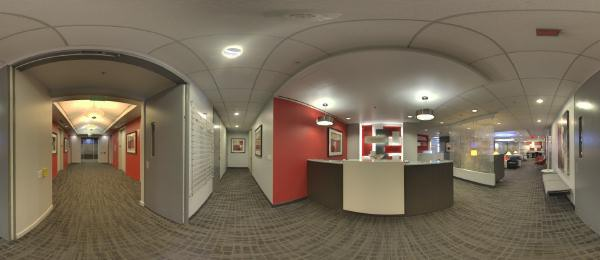 360° Interactive Panoramic Virtual Tours of Office Space ...