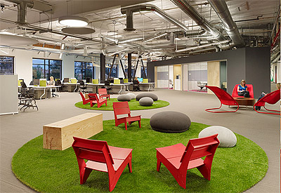 Super 1000 Images About Open Office On Pinterest Window Graphics Largest Home Design Picture Inspirations Pitcheantrous