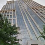 999 Peachtree Atlanta Offixe space