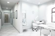 Medical office space
