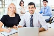Office Space Design for Happy Employees