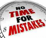 No Mistakes office lease renewal