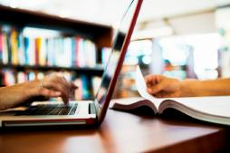 Agile workplace Flexibility