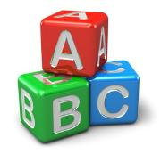 ABC office Building Clasifications