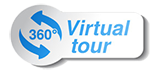 360 office space virtual tours