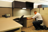 Move Your Office