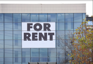 How To Find Offices To Rent In Your Area