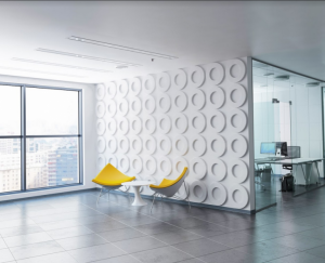 What To Know When Renting Office Space Following The Pandemic